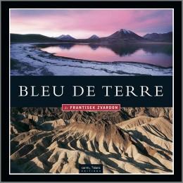 Bleu De Terre 2007