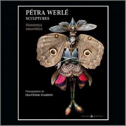 Pétra Werlé Histoires Naturelles 2006