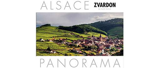PANORAMA_ALSACE_ZVARDON