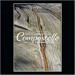 Chemins de Saint-Jacques-de-Compostelle 2011