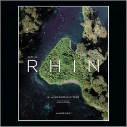 Au fil du Rhin 2010