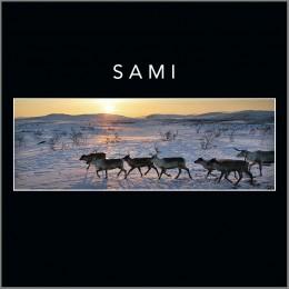 Sami 2006