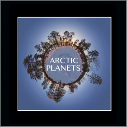 Arctic Planets 2015