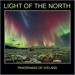 Light of the North 2013-2015