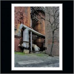 Industria 2012