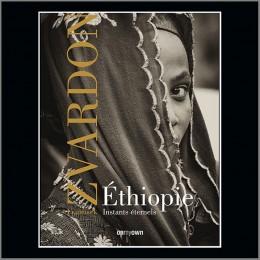 Ethiopie instants éternels 2011
