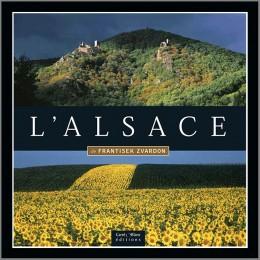 L'Alsace 2005