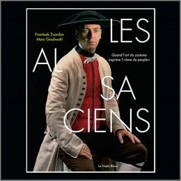 Les Alsaciens 2009