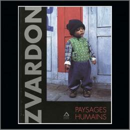 Paysages Humains 1996